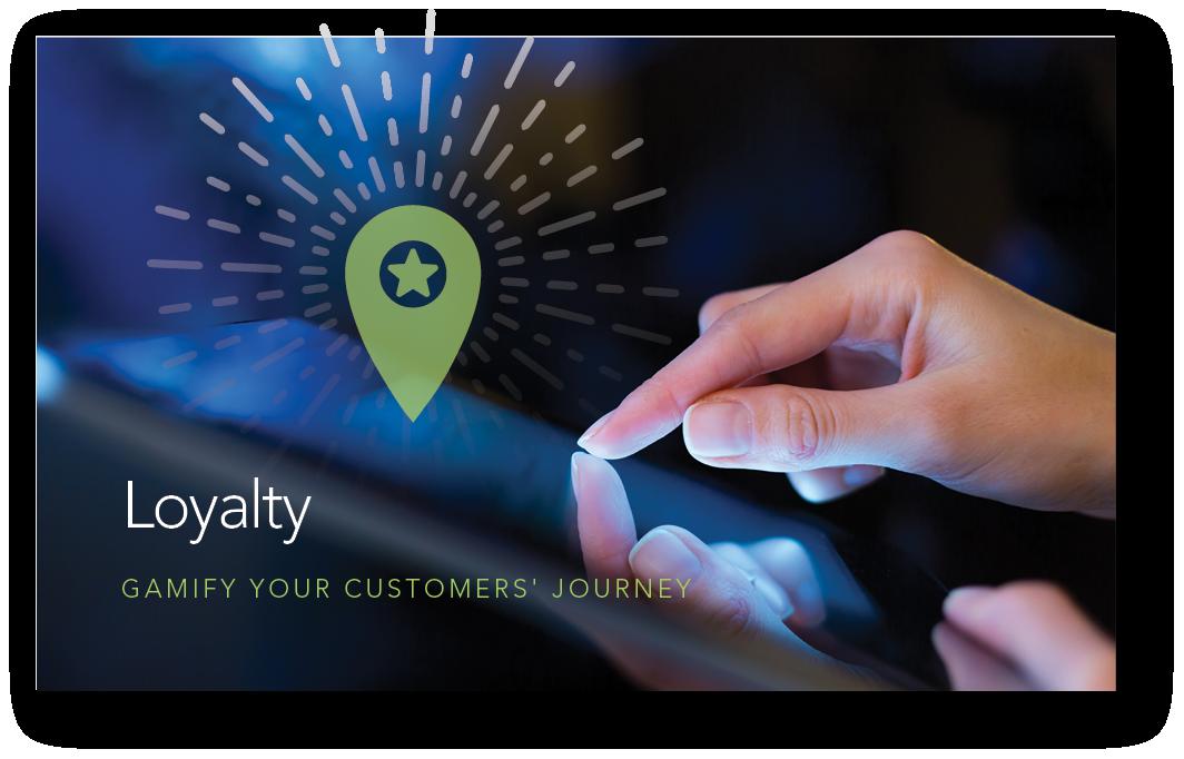 DigitalMediaKit - Loyalty