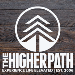 higher path logo 2
