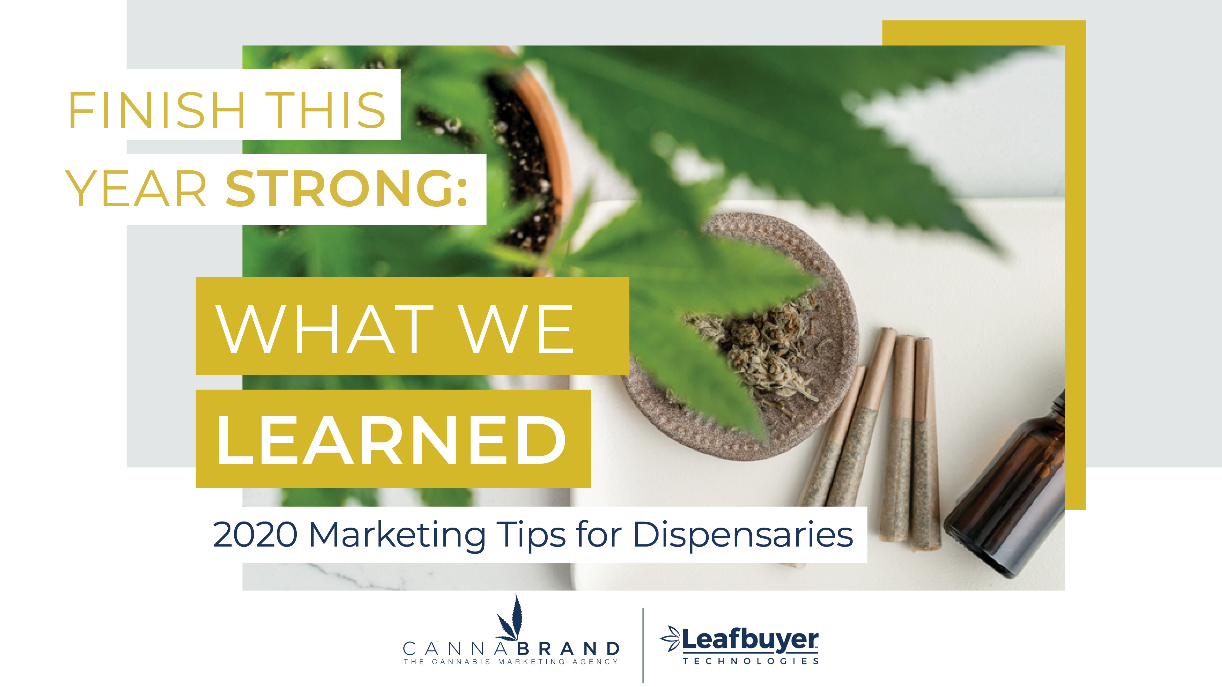 Cannabrand_LeafBuyer_Webinar-WebsiteFlyer-FNL