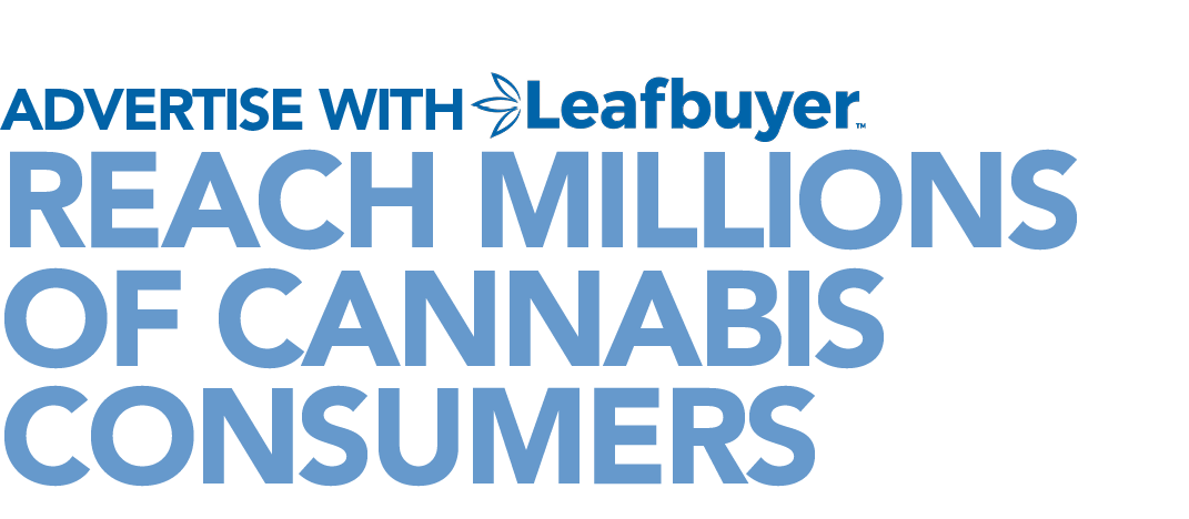 Advertise with Leafbuyer