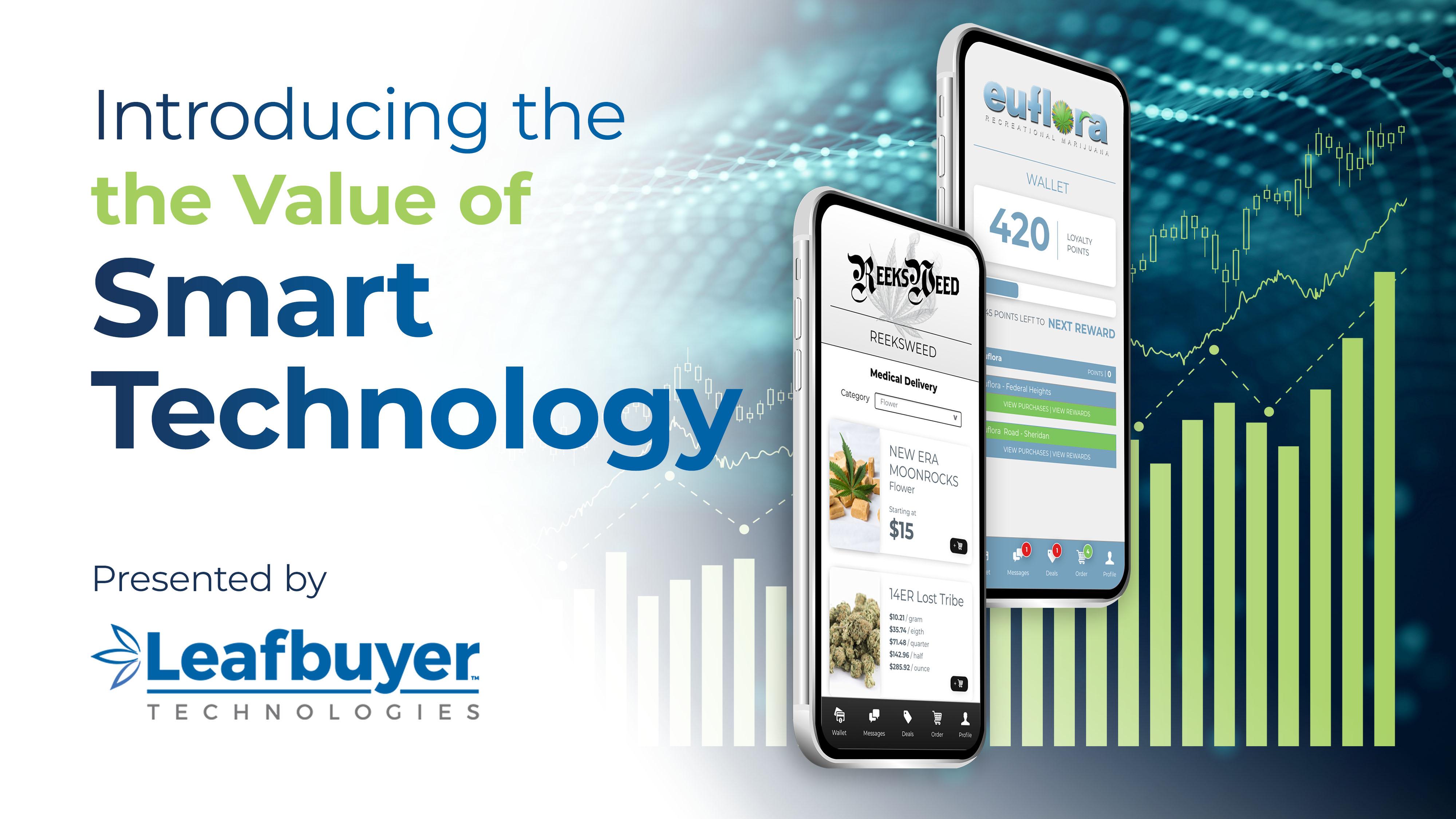 Webinar-SmartTech-C-1